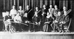 Photo: Orchestra (1916)